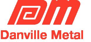 Danville Metal